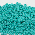 TOHO - 8/0 - Opak - Opaque Frosted Turquoise - 10 g